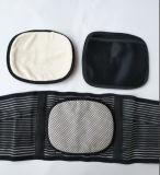 Super dünner untererer rückseitiger Sitzträger-Riemen/Klammer für die rückseitigen Schmerz