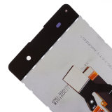 Handy-Bildschirm für Sony Xperia XA F3111 F3112 LCD komplett