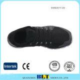 Chaussures de vente chaudes de sport de formation de poids léger de Blt