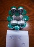 Peptides de Bpc157 GMP pour la construction de corps