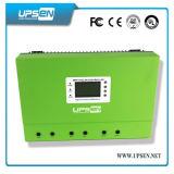 MPPTの太陽料金のコントローラ12V 24V 36V 48Vの自動車は容易な制御のために認識する