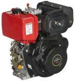 Refrigerado por aire de 4 tiempos motor diesel 170/178/186