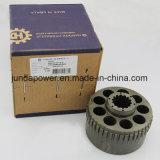 高品質の川崎の振動モーターは分けるM2X120 (EX200-3)を