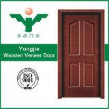 Дверь Veneer цены высокого качества дешевая