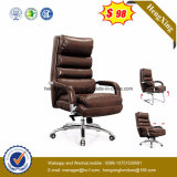 Kunstleder-hoch Rückseiten-Luxuxdirektor Office Chair (HX-NH078)