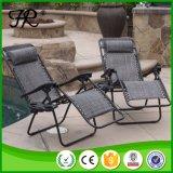 Stützender Sun-Falz-Stuhl-fauler Sebaden-Stuhl
