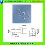 Klimaphotoresistor-Fühler mit RoHS für LED