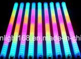 건물을%s LED 화소 RGB 관 최고 제품