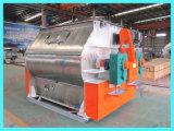 Misturador quente da alimentação do aço inoxidável da venda