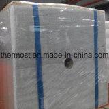 Módulo da fibra 1500 cerâmica
