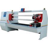 Krepp-Papier-Klebstreifen-Ausschnitt-Maschine
