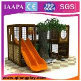 2016 nueva venta caliente Indoorplayground