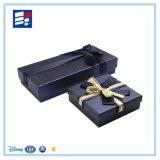 電子工学のワインか腕時計または構成の/Penによってカスタマイズされる包装のギフト用の箱