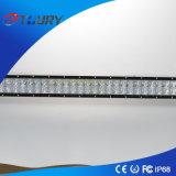 180W 자동 LED 바 빛, Offroad 크리 사람 LED 바 빛