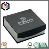Коробка подарка картона прямоугольника OEM/ODM твердая с магнитом