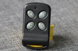 Controlador de controle remoto Multi-Frequency de 286-868 megahertz RF reparado, aprendendo, código de rolamento disponível