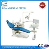 Блок стула зубоврачебного оборудования сбывания зубоврачебного стула блока горячий зубоврачебный