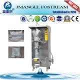 쉬운 운영 자동적인 반대 액체 포장 기계
