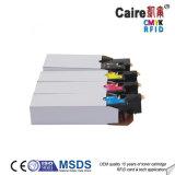 Compatible pour la cartouche d'encre de Xerox Phaser 106r01627/28/29/30