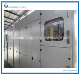 Switchgear тока низкого напряжения оборудования распределения силы электростанции системы распределения серии Ggd