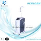 Machine van de Schil van de zuurstof de Straal/de GezichtsMachine van de Zuurstof van de Machine van het Water van de Zuurstof