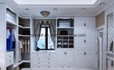 Gabinete de parede da cozinha