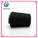 Venta caliente y la alta calidad del hilo de coser de PTFE con gran precio