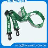 Выдвиженческий подгонянный талреп бесплатных раздач логоса для USB/Key