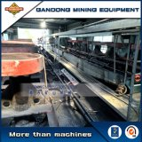 Máquina da flutuação do minério de cobre da alta qualidade para a venda