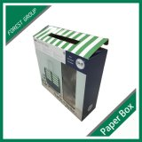 Papierverpackenkasten für Potenziometer (FP7036)