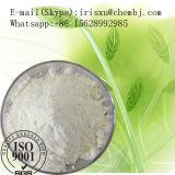 Acetato de Methenolone del polvo de Musclebuilding de los esteroides anabólicos de la aptitud/Primobolan 434-05-9