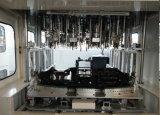 Machine de soudage par friction de vibration de boîte à gants