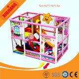 Станция игры малышей легких детей агрегата крытая напольная подвижная