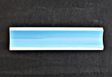 国際規格の販売のための陶磁器のプールのタイル
