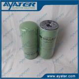 Peça do compressor de ar do filtro de petróleo 250025-526 de Sullair