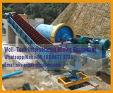 Tajikistan Rock Tin Ore Crusher Ball Mill Shaking Tables