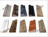 حجارة قطاع جانبيّ [كتّينغ مشن] لأنّ رخام وصوّان ([فإكس1200])