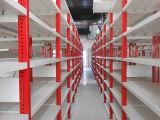 Carrinho de indicador claro do dever da farmácia para Mechandise