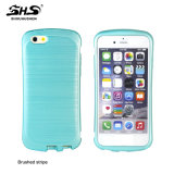 Het Verkopen van Shs het Hete Mobiele Geval van de Telefoon TPU voor iPhone 7