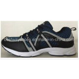 O esporte quente da sapatilha da alta qualidade dos calçados da venda calç sapatas ocasionais