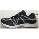 Zapatos ocasionales de la venta del deporte caliente de la alta calidad