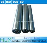 Hlx 600mm Förderanlage Roller&Frame, Abflussrinne-Rollen-Set, tragen Rolle
