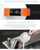 Garrafa de água esperta portátil de Bluetooth do copo