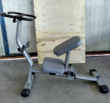 A boa qualidade ostenta o esticador da máquina/corpo (SR33)