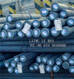 Barra redonda de barra de aço de liga de Scm420h Scm440 42CrMo