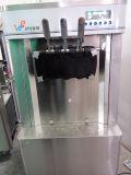 Машины мороженного нержавеющей стали качество Tabletop хорошее