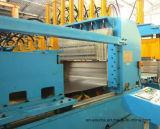 100kVA 변압기 가격 변압기 파형 탄미익 기계장치