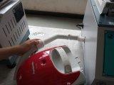 Appareil de contrôle d'abrasion de Wyzenbeek/machine de test (GW-118)