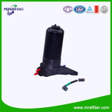 Surtidor de gasolina del filtro de combustible Ulpk0041 para las series de Perkins