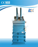 Сторновка Ved60-12080-Dd вертикальная электрическая отжимая Baler